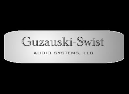 Guzauski-Swist Audio Systems