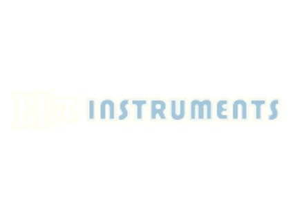 Hπ Instruments