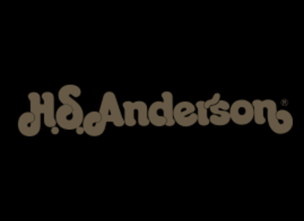 H.S. Anderson