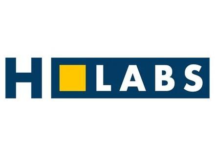 Hacienda Labs