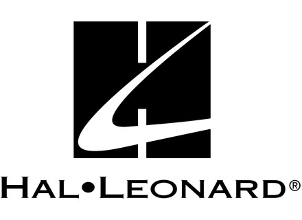 Hal Leonard Bass Guitars