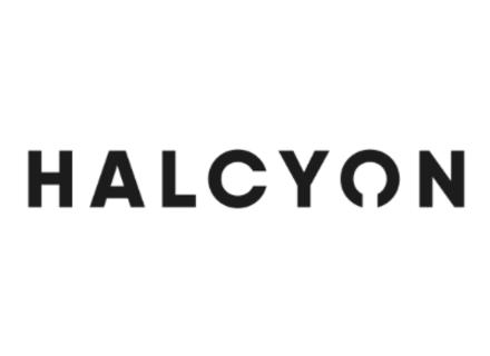 Halcyon Modular