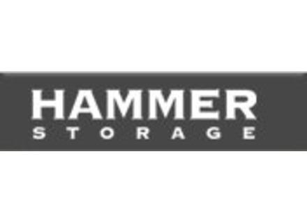 Hammer Storage