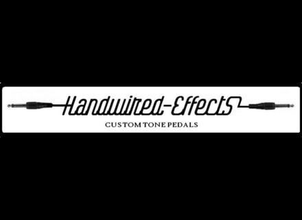 Handwired-Effects