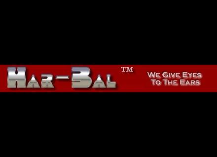 Har-Bal