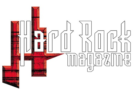 Hard Rock Magazine