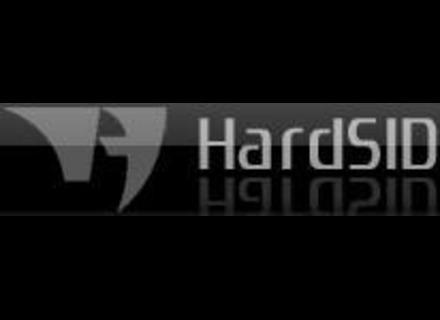 HardSID
