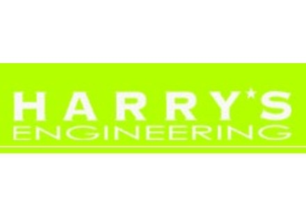 Harry's Engineering
