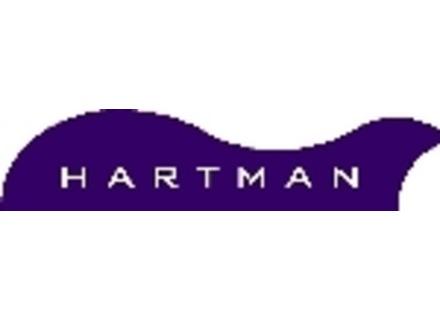 Hartman Electronics