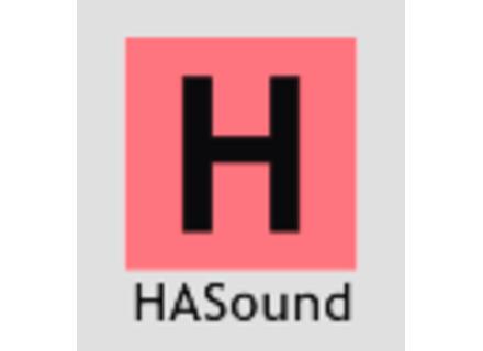HASound