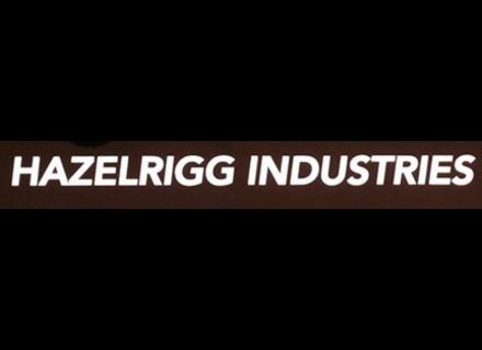 Hazelrigg Industries