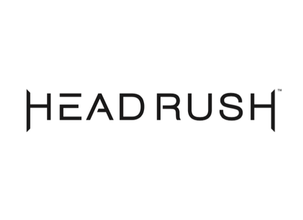 HeadRush Electronics