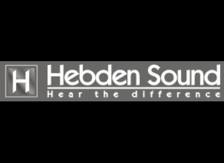 Hebden Sound