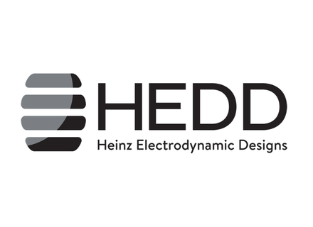 HEDD Audio
