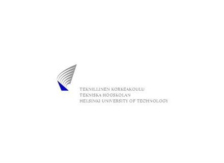 Helsinki University of Technology