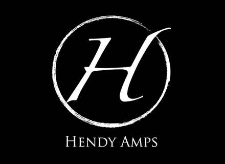Hendy Amps