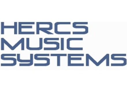 Hercs Music Systems