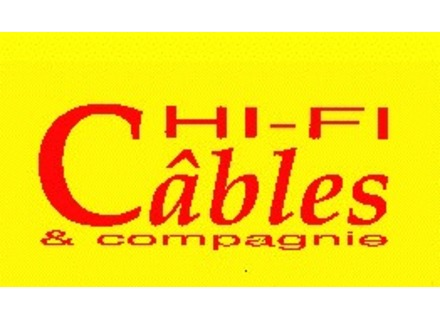 Hifi-cables
