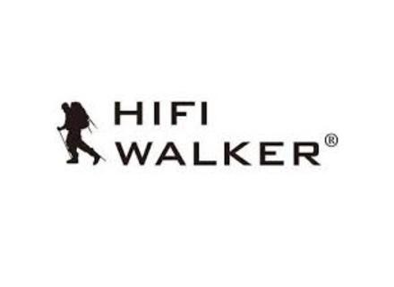Hifi Walker