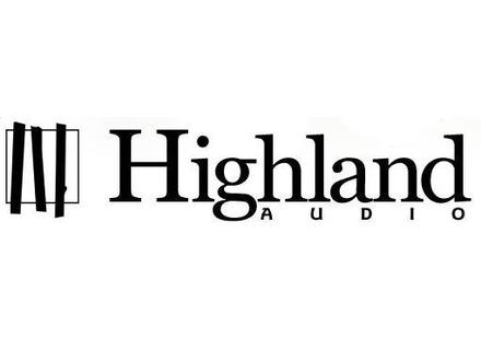 Highland Audio