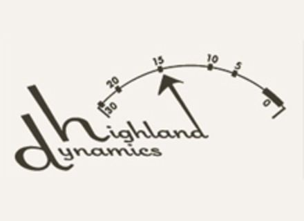 Highland Dynamics