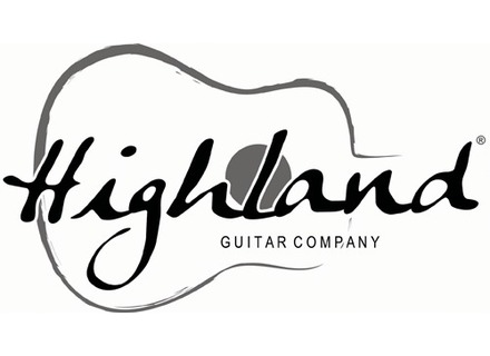 Highland Guitar  pany in addition Bass further Brands in addition Le pte furthermore gitaarvergelijk. on cort guitars