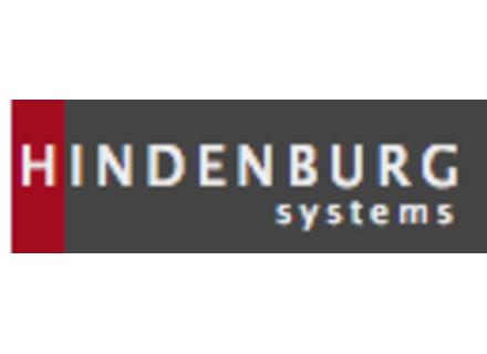 Hindenburg Systems