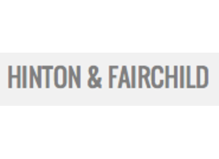 Hinton & Fairchild