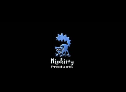 HipKitty Products