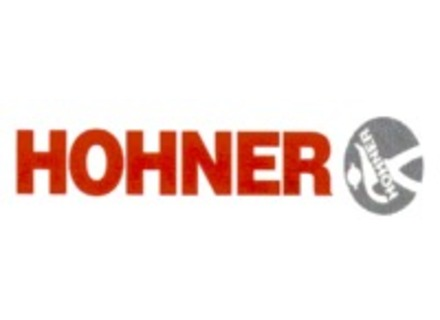 Hohner Other musical instruments