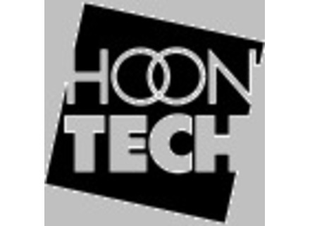 Hoontech