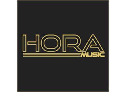 Hora Music