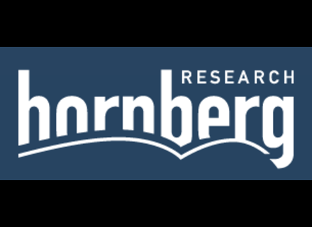 Hornberg Research