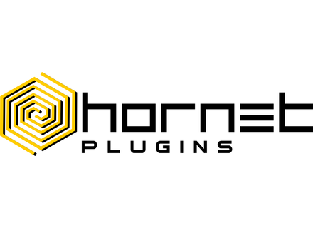 Hornet Plugins