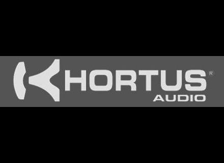 Hortus Audio