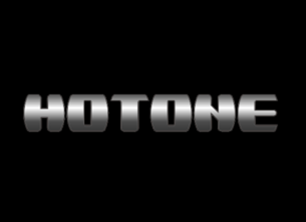 Hotone Audio