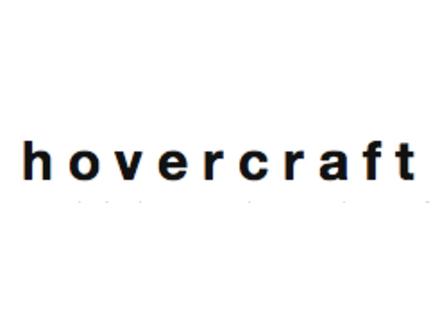 Hovercraft Amps