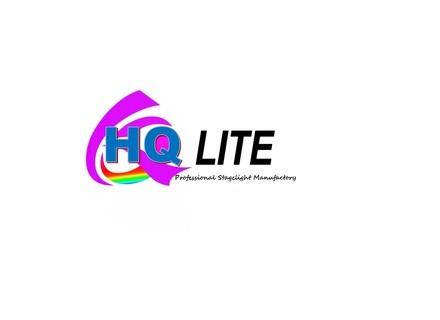 HQ Lite