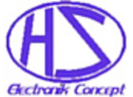 HS Electronik Concept