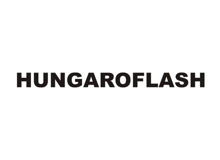 Hungaroflash