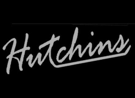 Hutchins Guitars