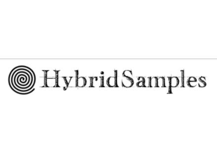 Hybrid Samples