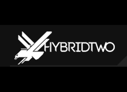 HybridTwo