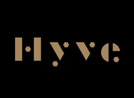 Hyve Synthesizer