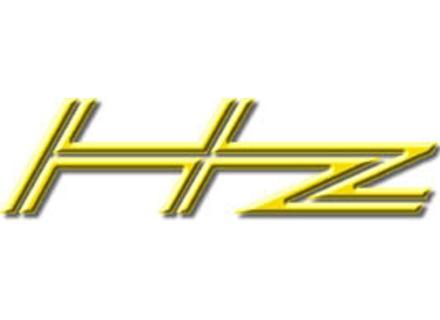 HZ International
