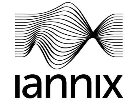 IanniX Association