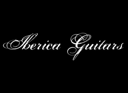 Iberica Guitars