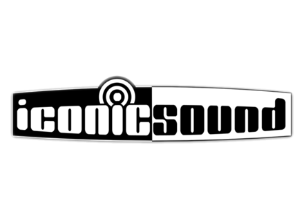 Iconic Sound