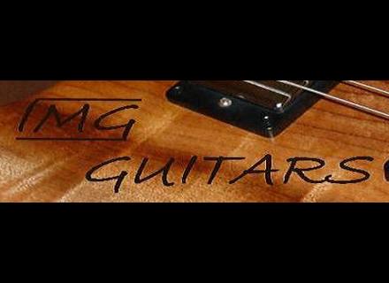 IMG Guitars
