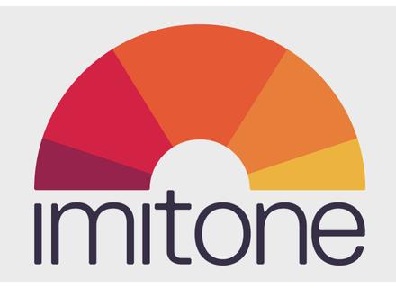 Imitone